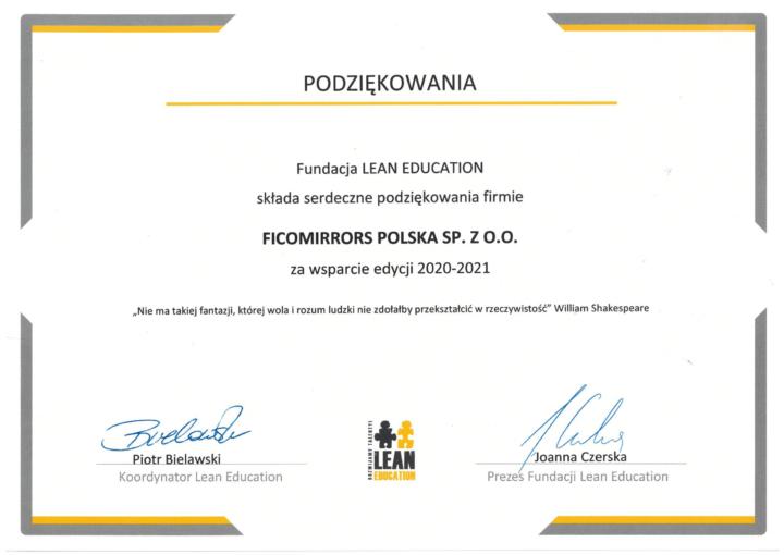 Fundacja-Lean-Education